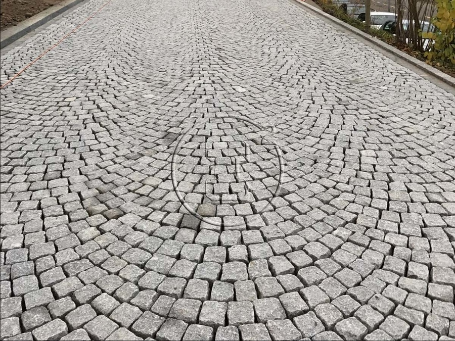 Pave Granit 10x10 Pas Cher Au Portugal